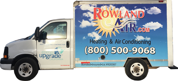 residential and commercial hvac contractors santa clarita